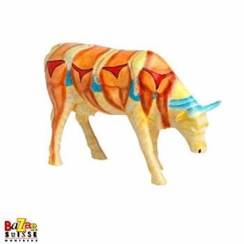 Buena Vista - vache CowParade