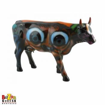 Prime cut - vache CowParade