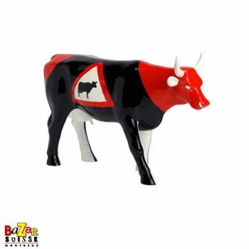 Emdea - cow CowParade