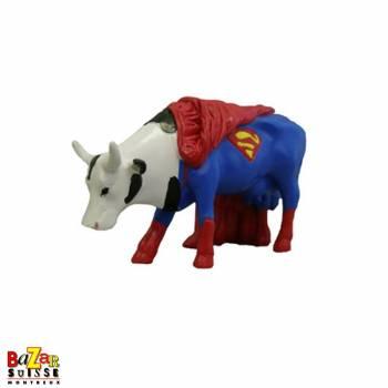 Super Cow - vache CowParade