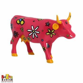 Super Cow - cow CowParade