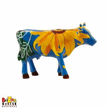 Cow it sees - vache CowParade