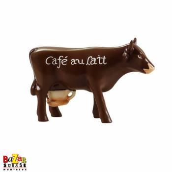 Chef - vache CowParade