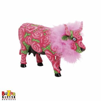 H.C. Anderson Cow - cow CowParade