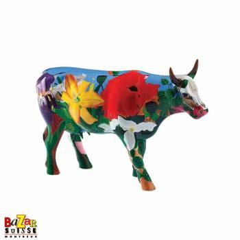 Lugares - vache CowParade