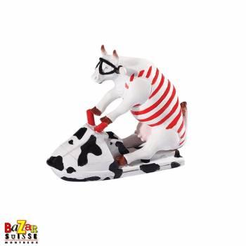 RoCowinRio - cow CowParade