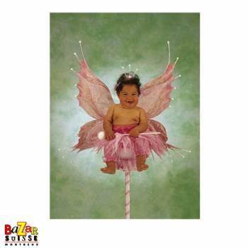 Sugar Plum Fairy - Schmidt Puzzle