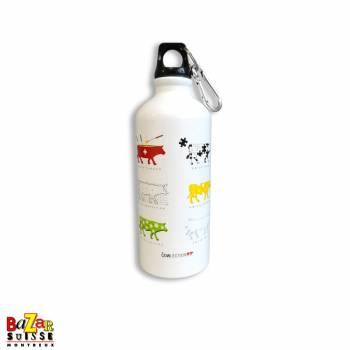 cowlection bottle