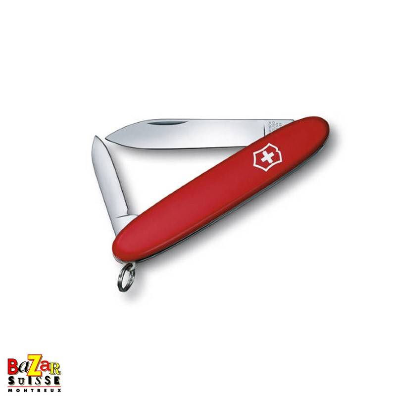 Excelsior Victorinox Swiss Army Knife