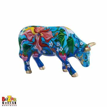 Birtha - cow CowParade