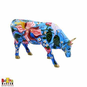 Moo Moo Hua Hua - vache CowParade