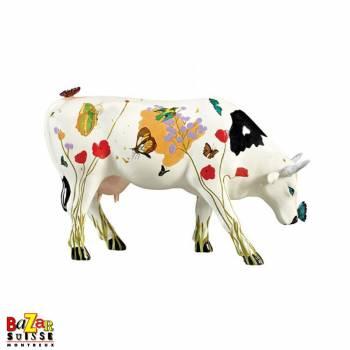 Cerrado Arte de Cara Limpa - cow CowParade