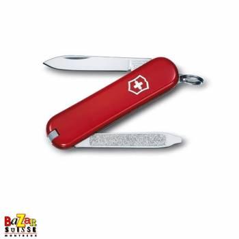 Couteaux Suisses Victorinox