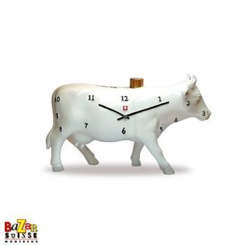 Moneybox cow - Fondue