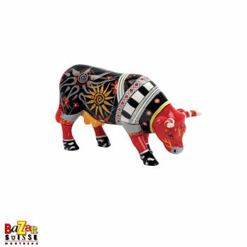 Art Ducko - vache CowParade