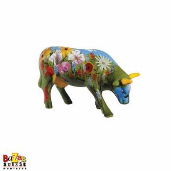 La Dolce Vida - cow CowParade