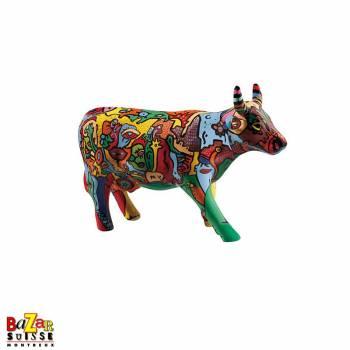 Moo York Celebration - cow CowParade