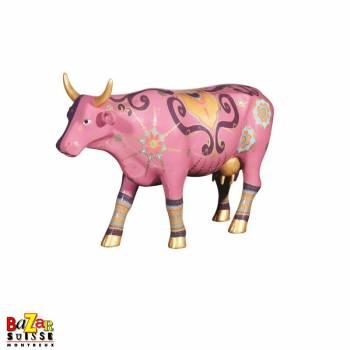 New Delhi - vache CowParade