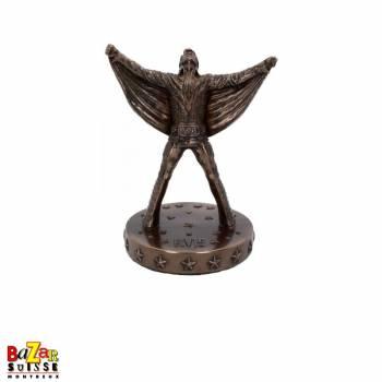 Figurine Elvis Presley 22 CM