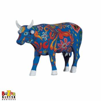 Shaya's Dream - cow CowParade
