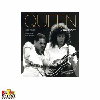 Queen a Rhapsody