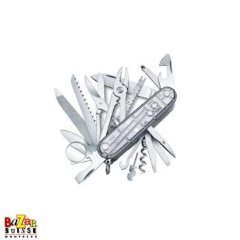 Swisschamp Victorinox Swiss Army Knife