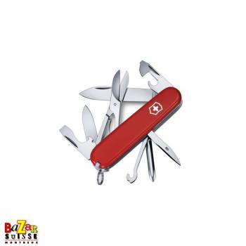 Super Tinker couteau Suisse Victorinox