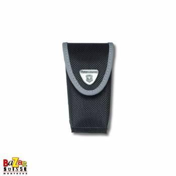 Étui-ceinture Nylon couteau Suisse Victorinox
