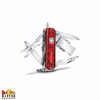 Midnite Manager@work Victorinox Swiss Army Knife