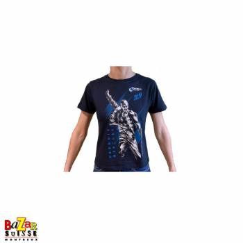 T-shirt kids Montreux Celebration 2019