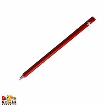 Crayon à papier aimanté