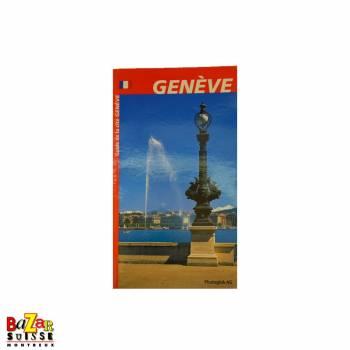 Guide Genève
