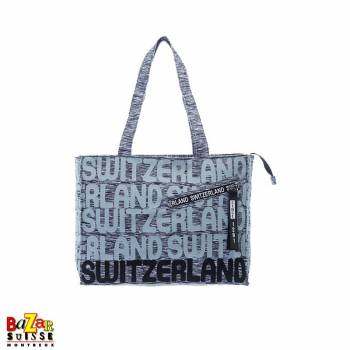 Robin Ruth handbag - Switzerland grey