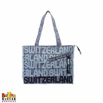 Robin Ruth handbag - Switzerland grey