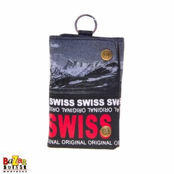 Robin Ruth wallet - Switzerland