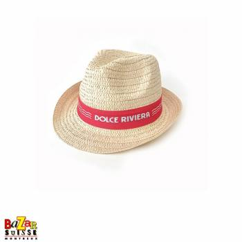 Dolce Riviera hat