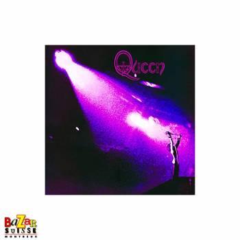 CD Queen - Queen