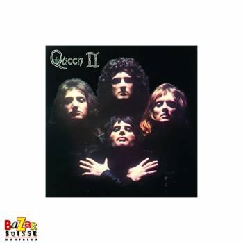 CD Queen - Queen II