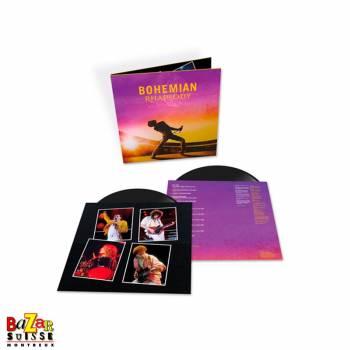 LP Bohemian Rhapsody