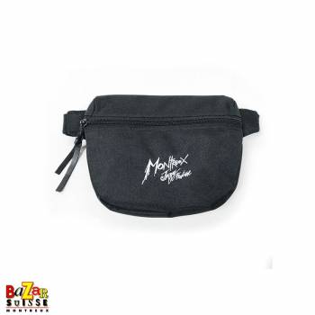 Montreux Jazz Festival Banana bag