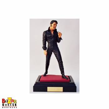 Figurine Elvis Presley