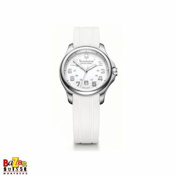 Victorinox ladies watch