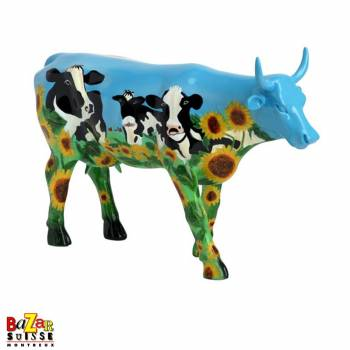 "Cow ""Barn"""