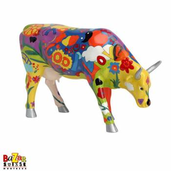 "Cow ""Groovy"""