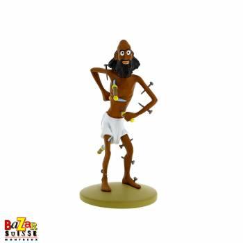 Figurine Fakir Cipaçalouvishni