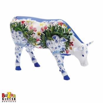 "Cow ""Muu Selmalet"""