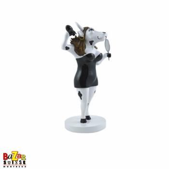 """Cow """"Top Muuuodel"""""""