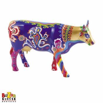 "Vache ""Beauty Cow"""