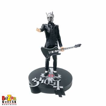 Ghost Nameless Ghoul (Black...