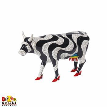 Paraiso Tropical - cow...